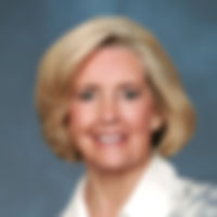 Lilly Ledbetter - Headshot.jpg