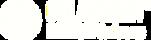 GirlAttorneyLeadershipConference.png