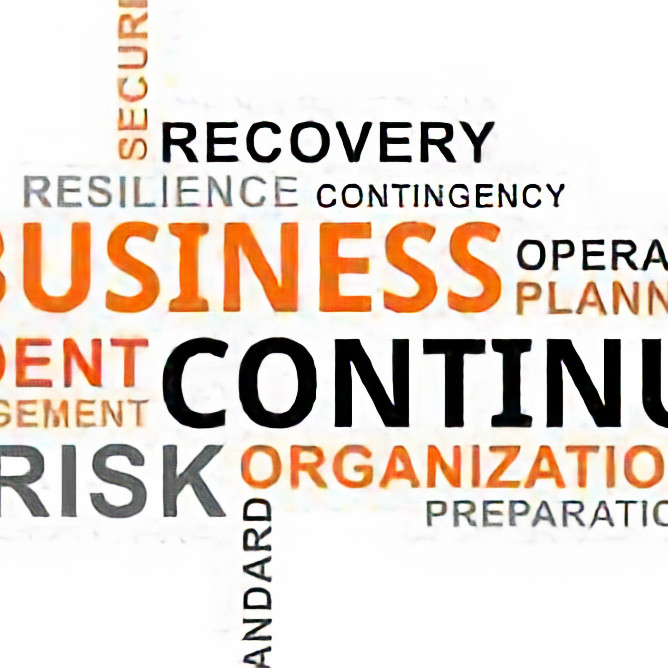 Understanding Business Relief and Recovery Resources