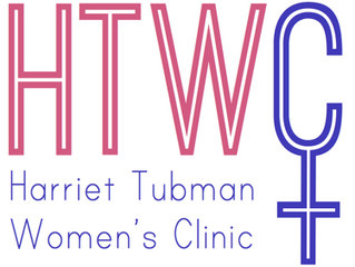 Harriet Tubman Women's Clinic - NOW OPEN