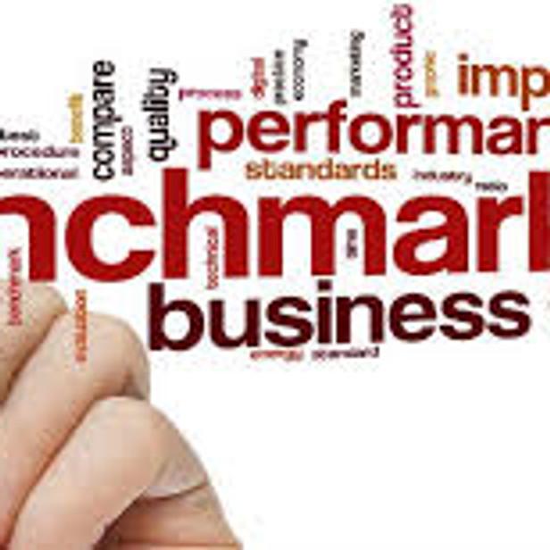 Understanding Financial Statements (Part 2/2)