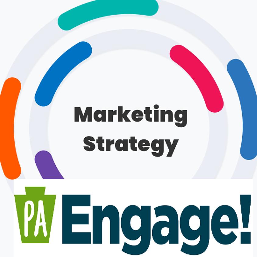 Adapting Your Marketing Strategy (Webinar)
