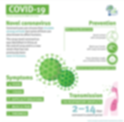COVID-19 Infographic-2.png