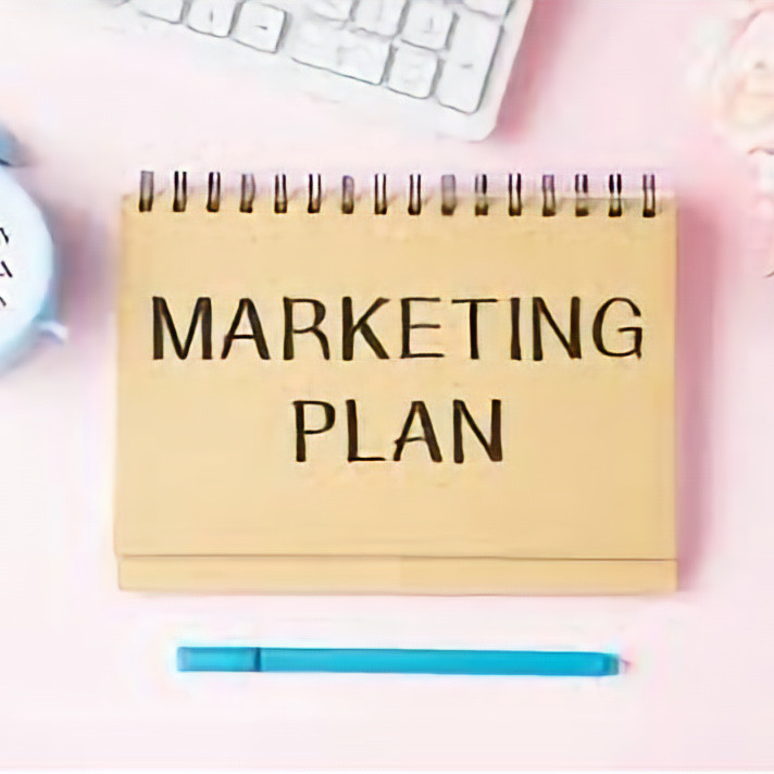 Building a Marketing Plan in 90 Minutes