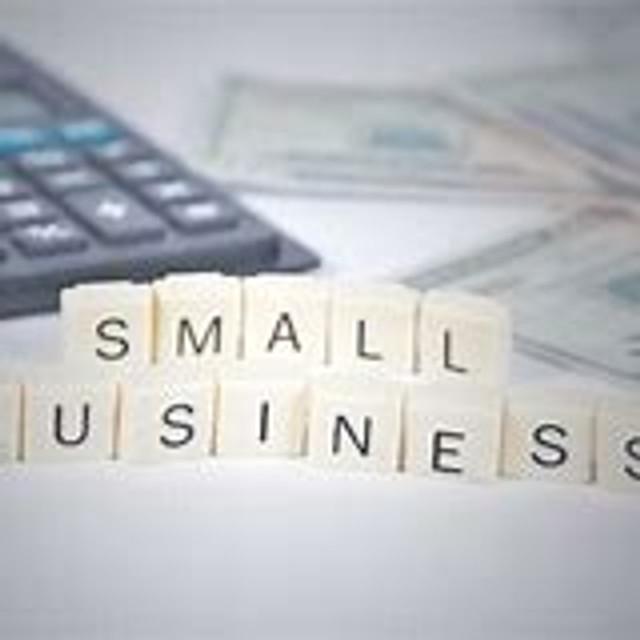 Understanding Financial Statements Part (3/3): Using statements for financing