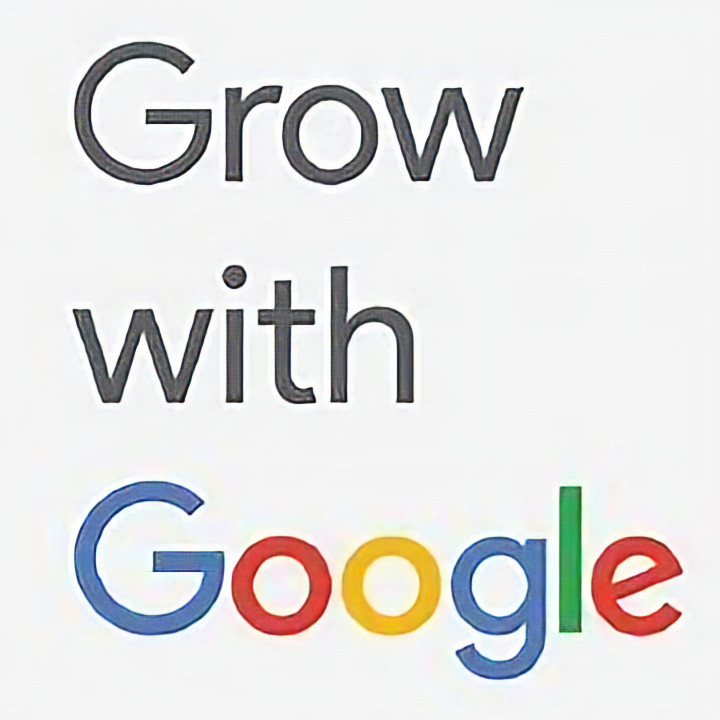 Make Your Website Work for You- presented by Google Trainer Randi Penfil