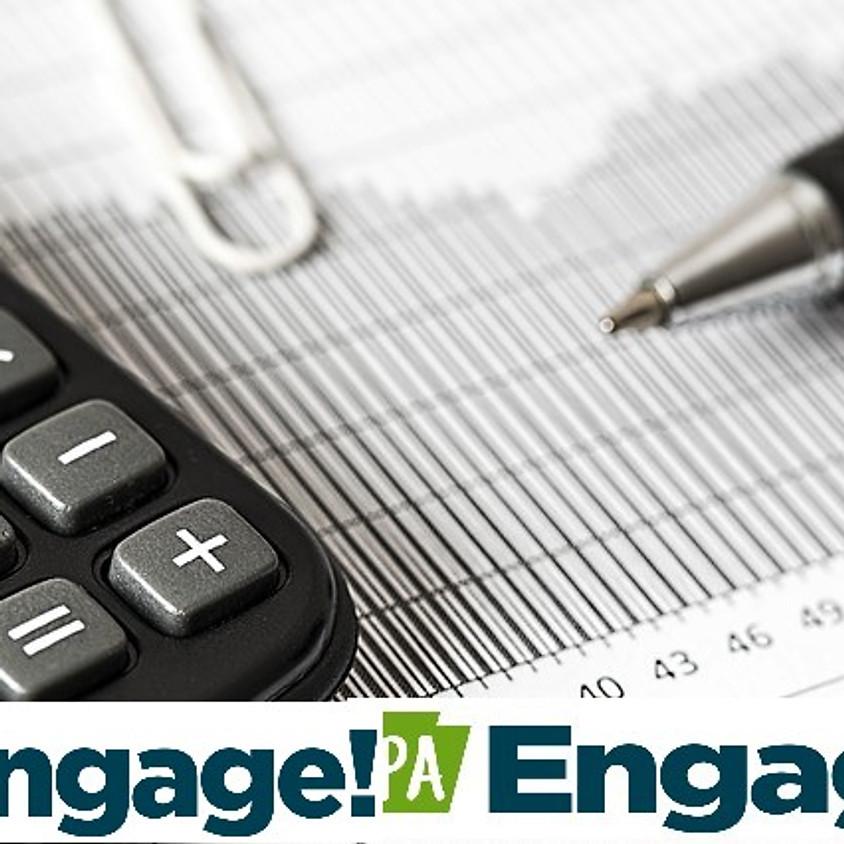 Understanding Financial Statements - Webinar