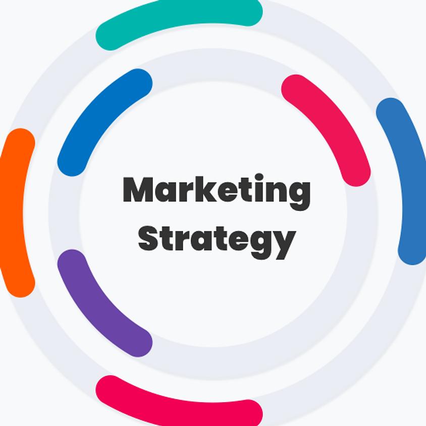Adapting Your Marketing Strategy (Webinar) (1)