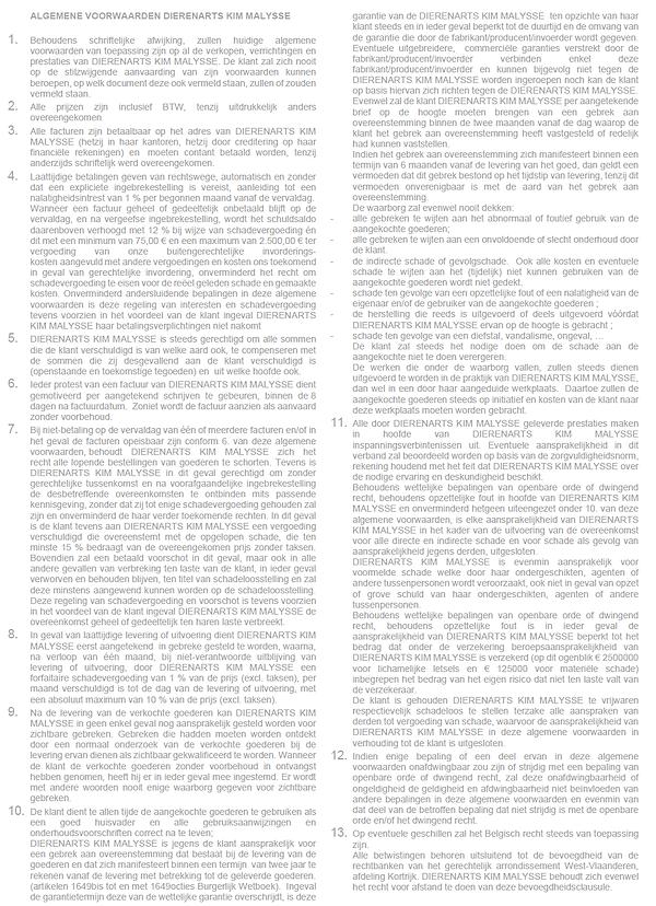 Algemene voorwaarden b2c.png