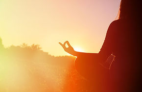 Sereniteit-en-positiviteit.jpg