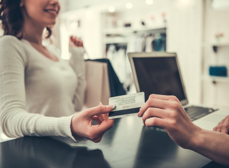 Beauty Buying For Your Business And How To Make A Success Of It