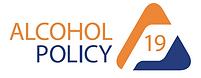AP19 Logo Pic.PNG