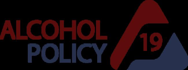 AP-19-logo_CMYK-emails-red.png