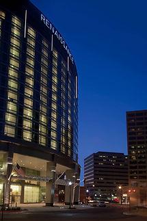 Ren. Hotel.jpg