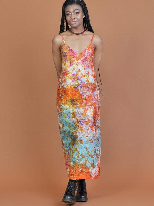 Odo dress