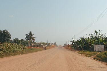 ghana road web.jpg