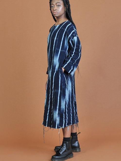 Moha dress