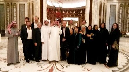 saudihealthcareinno2_edited.jpg