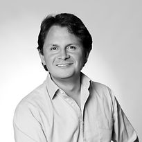 César Trujillo, DTG Partner Colombia