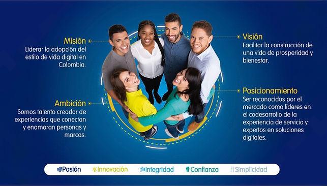 Innovacio%CC%81nEmtelco_edited.jpg