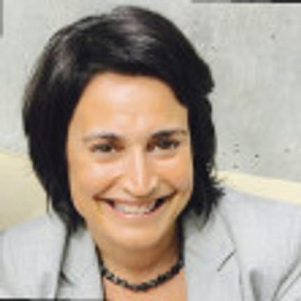 Clara Bartra