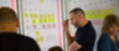 DT-Bootcamp-Tuesday-16.jpg