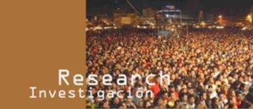 Nuestro Portafolio de Investigación Online