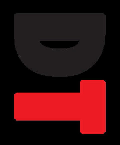 Single_DT_Icon_Designthinkersgroup