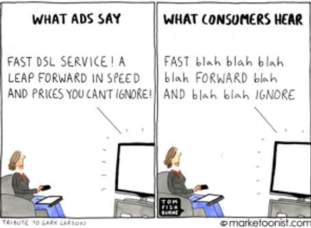 ¿Qué es Brand Content?