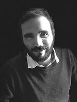 Federico Granda.jpg
