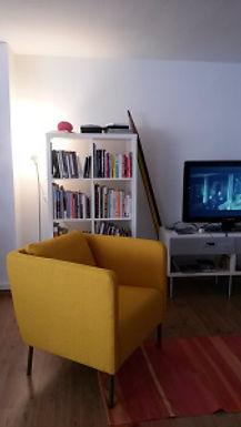 Llega la Innovation Kitchen de DesignThinkers Group a Barcelona