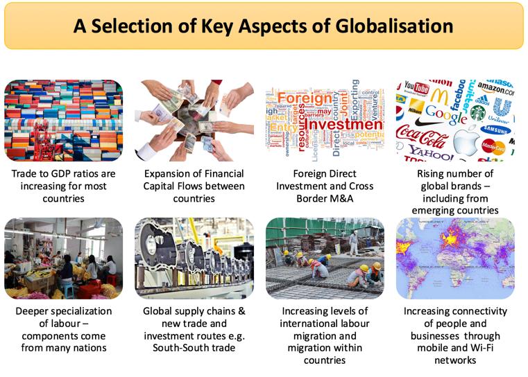 bus-globalisation-keyaspects