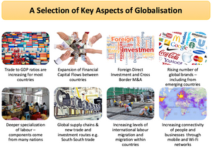 bus-globalisation-keyaspects