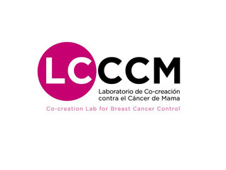 Laboratorio de Co-Creación para Susan G. Komen foundation