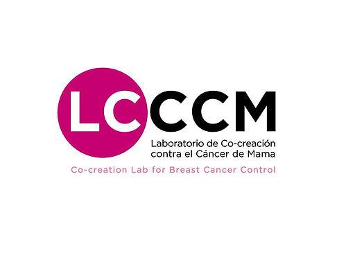 Laboratorio de Co-Creación para Susan G. Komen foundation