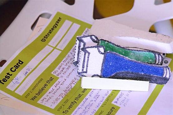 PGBootcampInnoKitchen_edited.jpg