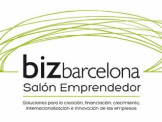 Charla sobre Investigación de Tendencias en Biz Barcelona