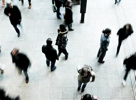 ¿Qué es Innovación Cultural  Organizacional?