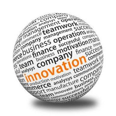 5 Beneficios de la Innovación vinculada al RSC para Empresas