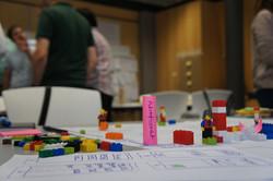 designthinkingparamarketing