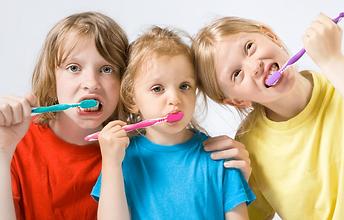 children teeth.png