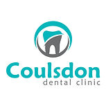 Coulsdon Dental Clinic