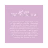 Freesienlila