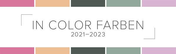 03-21_header_in_colors_dea14abc1b0be1686