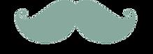 logo_large_edited_edited.png