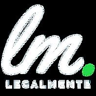 logoLEGAMENTE.png