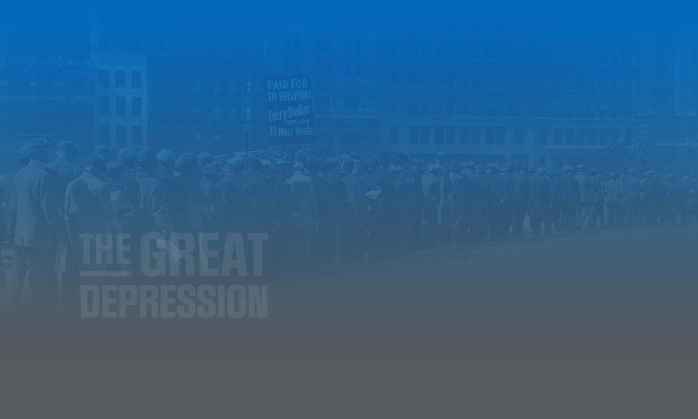 bg-depression.jpg