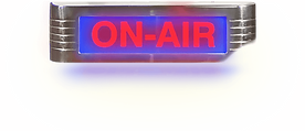 on-air-on.png