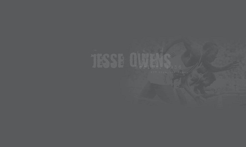 bg-jesse-owens.jpg