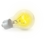 bulb-on.png